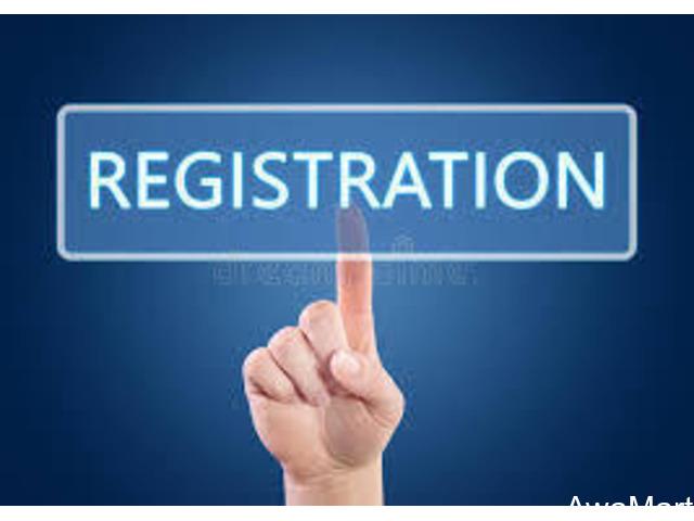 Ambrose Alli University,  ( Edo AAU)  Ekpoma  2021/2022 Post-Utme Form, Pre-Degree Form, - 1