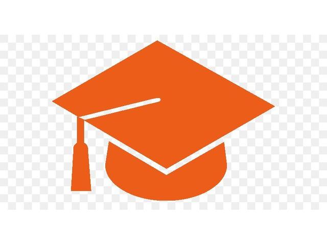 Nnamdi Azikiwe University, Awka (UNIZIK) 2021/2022 - 1