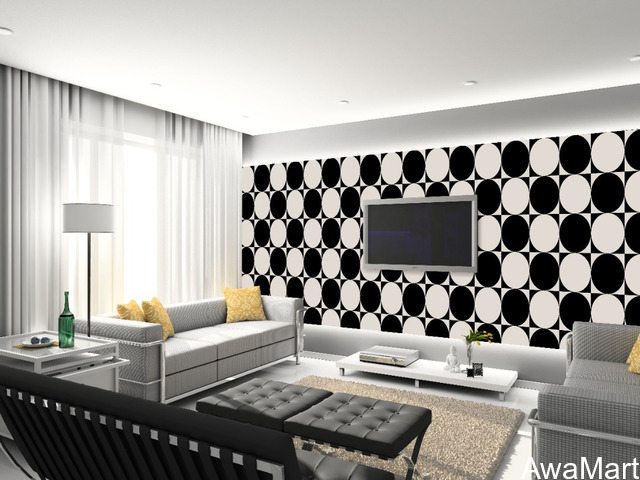 Enjoy A 10% Discount On Our Original 3D Wallpapers - 1