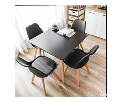 For Office Chairs, Bar Stools, Dinning Chairs and Table, Contact Us Today  - Image 3