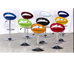 For Office Chairs, Bar Stools, Dinning Chairs and Table, Contact Us Today  - Image 5