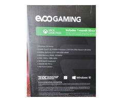 Brand New Evoo Gaming Laptop - Image 4