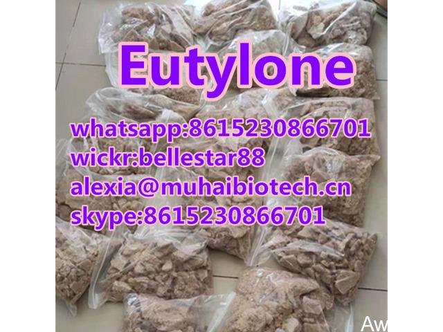 Eutylones For Lab Research EU Vendor eutylones whatsapp:+8615230866701 - 1