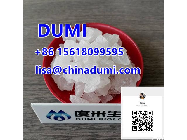 Benzylisopropylamine CAS Number102-97-6 - 1