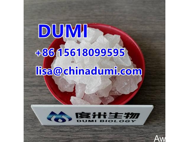 Benzylisopropylamine CAS Number102-97-6 - 2