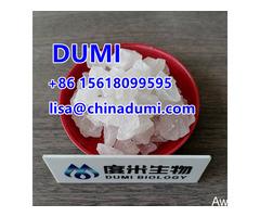 Benzylisopropylamine CAS Number102-97-6 - Image 2
