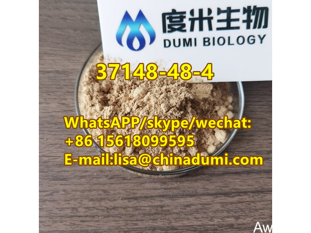 4-Amino-3,5-dichloroacetophenone CAS Number37148-48-4 - 2