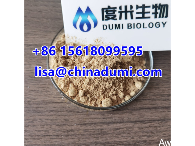 4-Amino-3,5-dichloroacetophenone CAS Number37148-48-4 - 4