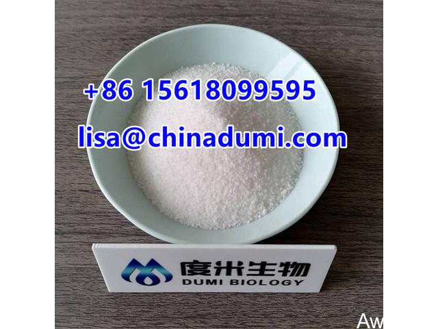 Xylazine hydrochloride CAS Number23076-35-9 - 2
