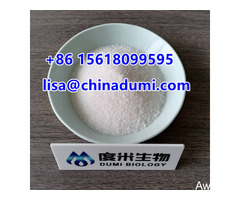 Xylazine hydrochloride CAS Number23076-35-9 - Image 2