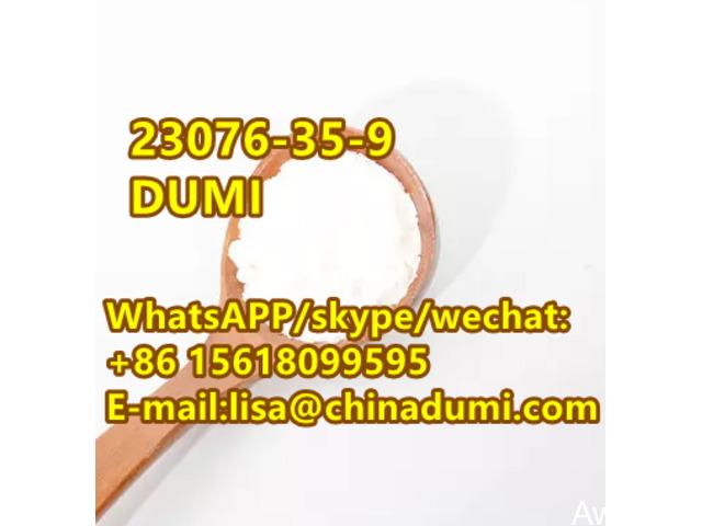 Xylazine hydrochloride CAS Number23076-35-9 - 4