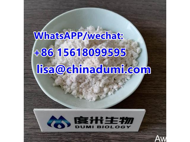 Ethyl 3-oxo-4-phenylbutanoate CAS Number5413-05-8 - 2