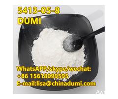 Ethyl 3-oxo-4-phenylbutanoate CAS Number5413-05-8 - Image 3