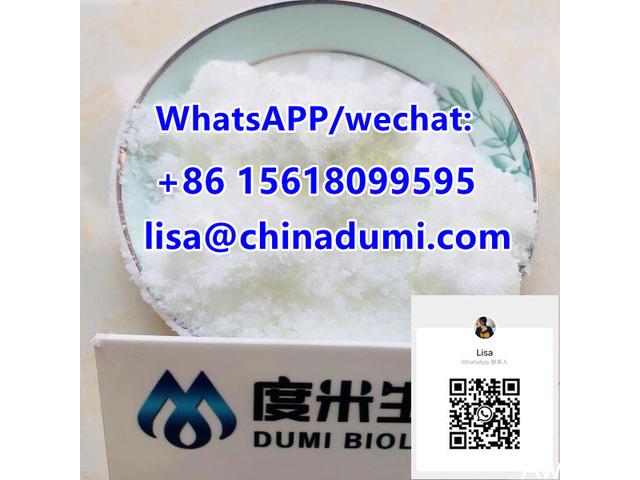 2-Bromo-4'-methylpropiophenone CAS Number1451-82-7 - 1
