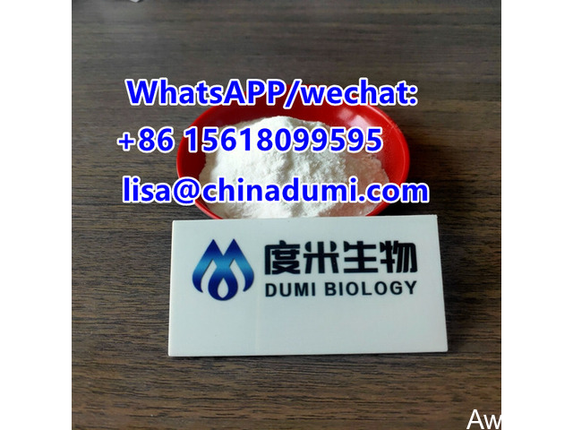tert-Butyl 4-anilinopiperidine-1-carboxylate CAS Number125541-22-2 - 4