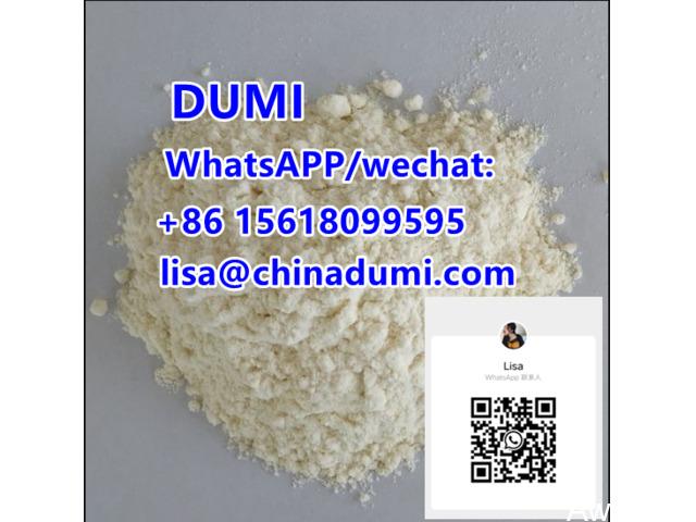 Methyl 2-phenylacetoacetate CAS Number16648-44-5 - 1