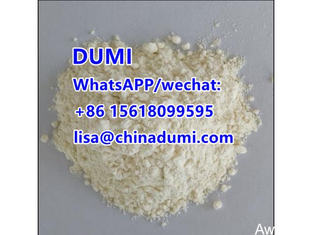 Methyl 2-phenylacetoacetate CAS Number16648-44-5 - 2