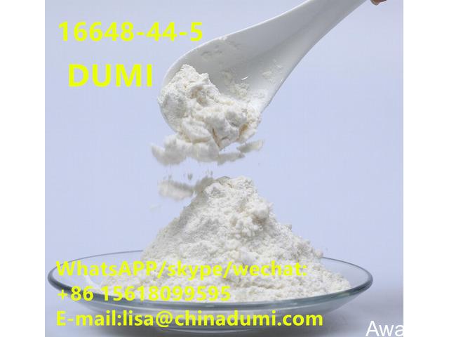 Methyl 2-phenylacetoacetate CAS Number16648-44-5 - 4