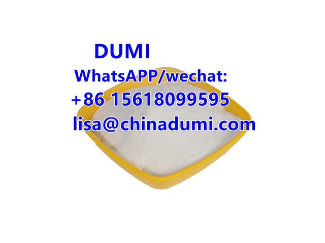 tert-butyl 4-(4-fluoroanilino)piperidine-1-carboxylate CAS Number288573-56-8 - 2