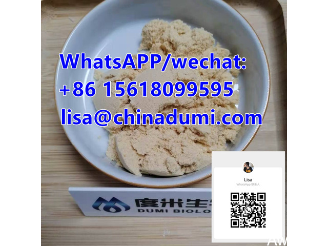 4,4-Piperidinediol hydrochloride CAS Number40064-34-4 - 1