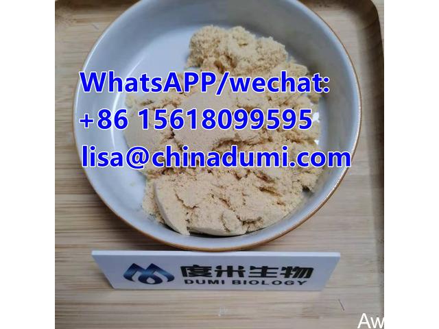 4,4-Piperidinediol hydrochloride CAS Number40064-34-4 - 2