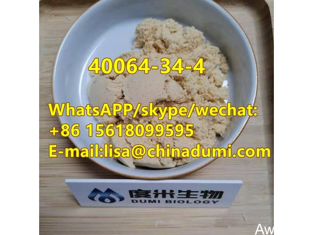 4,4-Piperidinediol hydrochloride CAS Number40064-34-4 - 3