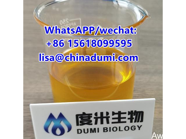 4-Methylpropiophenone CAS Number5337-93-9 - 2