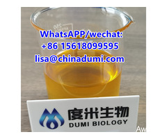 4-Methylpropiophenone CAS Number5337-93-9 - Image 2