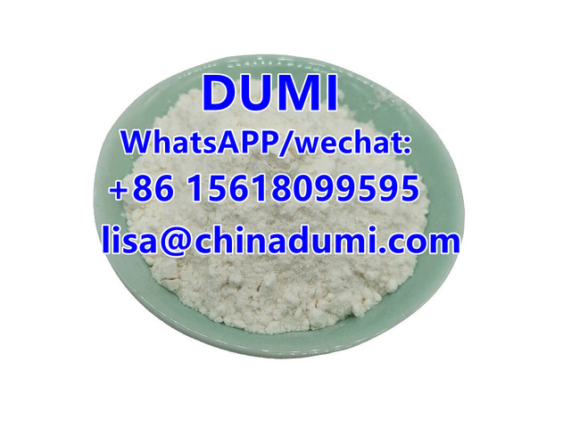 diethyl 2-(2-phenylacetyl)propanedioate CAS Number20320-59-6 - 2