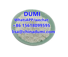 diethyl 2-(2-phenylacetyl)propanedioate CAS Number20320-59-6 - Image 2