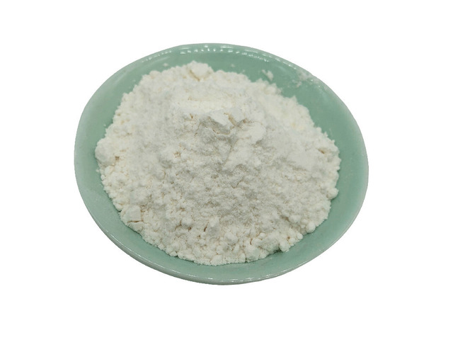 diethyl 2-(2-phenylacetyl)propanedioate CAS Number20320-59-6 - 3
