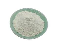 diethyl 2-(2-phenylacetyl)propanedioate CAS Number20320-59-6 - Image 3