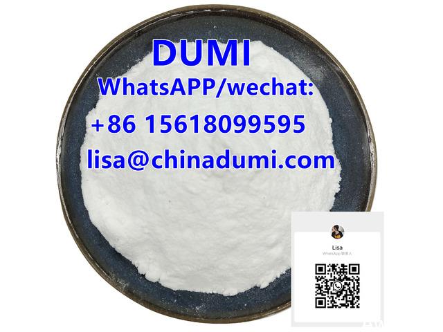 Tiletamine Hydrochloride CAS Number14176-50-2 - 1
