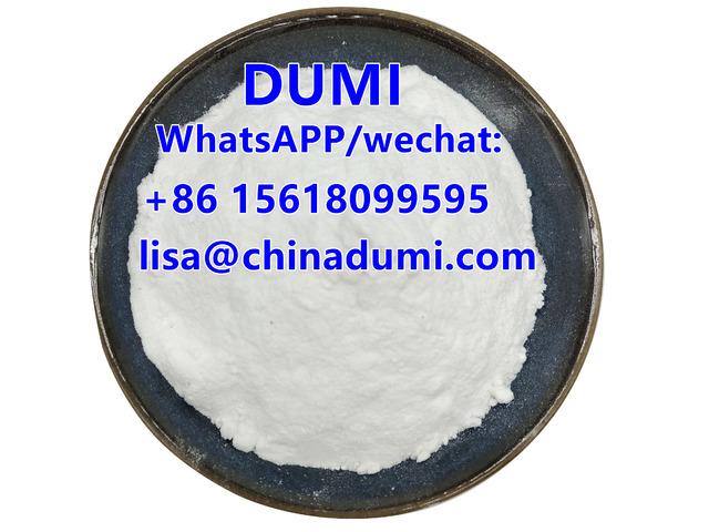 Tiletamine Hydrochloride CAS Number14176-50-2 - 2