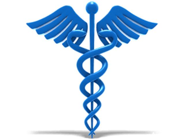 School Of Nursing (S.O.N.), Christian Hospital, Mkar 2021/2022 Admission  - 1