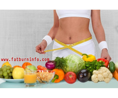 Lose Weight Fast with No Diet   Do You Want to Lose Weight?  Lose Weight With Our Plans - Image 1