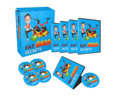 Lose Weight Fast with No Diet   Do You Want to Lose Weight?  Lose Weight With Our Plans - Image 3