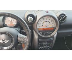 Gray 2012 Mini Cooper S For Sale (Call or Whatsapp - 08168889018)  - Image 2