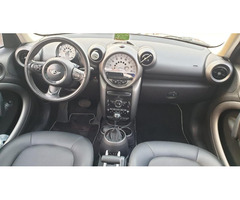 Gray 2012 Mini Cooper S For Sale (Call or Whatsapp - 08168889018)  - Image 3