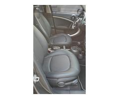 Gray 2012 Mini Cooper S For Sale (Call or Whatsapp - 08168889018)  - Image 4