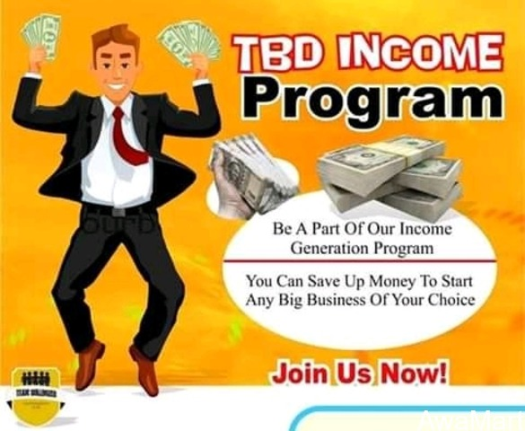 Team bulldozer income you can earn up to 5k per week  - 5