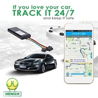 Vehicle Tracking And Recovery Solution - Image 2