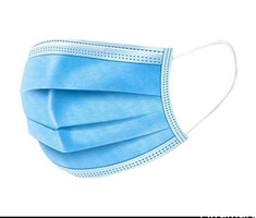 We Sell Surgical/Respirator Face Masks (Call or WhatsApp - 08067567404) - Image 4