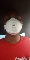 We Sell Surgical/Respirator Face Masks (Call or WhatsApp - 08067567404) - Image 5
