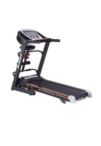 We Sell all Kinds of Sports and Fitness Equipment - 1