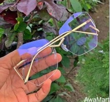 Glasses - Image 1