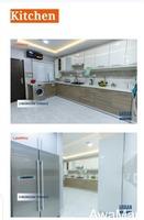 2 Bedroom Terrace at Lavadia Inside Urban Prime One, Abraham Adesanya - LEKKI - Image 3