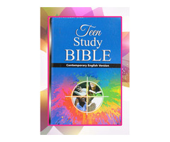Buy Bibles in Lagos- Quality and Affordable | Danwale Bible Store  - Image 4