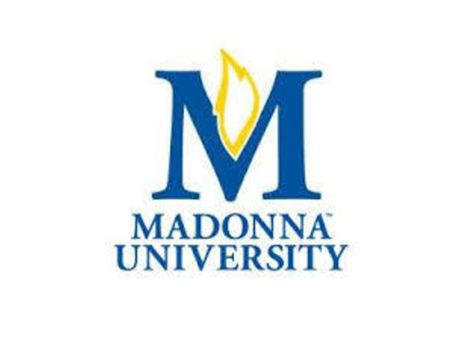 Madonna University,Okija Admission for 2021/2022 Session is ongoing|  - 1