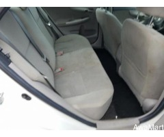 Toyota corolla for sale - Image 1